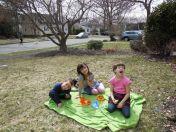Újabb piknik